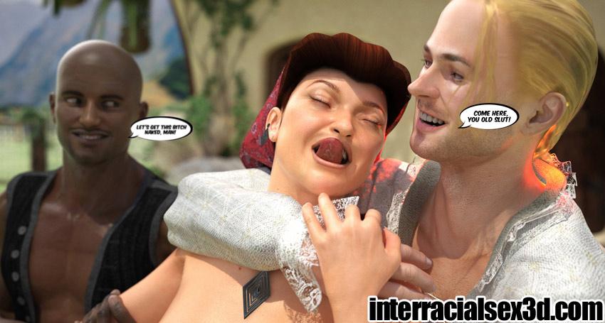 interracial-cuckold-a-2