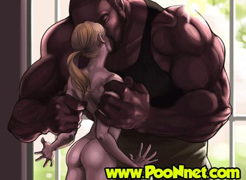 Amateur interracial cuckold porn free videos